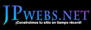 JPwebs.net